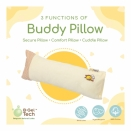 3 Fungsi Utama Buddy Pillow